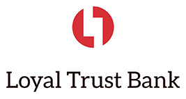 Loyal Trust Bank - Mobile